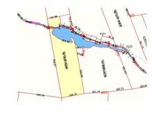 Terrain à vendre à Val-des-Monts, Outaouais, 451, Chemin du Fort, 18582683 - Centris