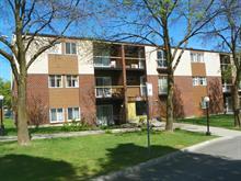 Condo à vendre à Charlesbourg (Québec), Capitale-Nationale, 880, Rue de Nemours, app. 15, 15054217 - Centris