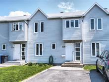 House for sale in Les Rivières (Québec), Capitale-Nationale, 4058, Rue de l'Étape, 17988988 - Centris
