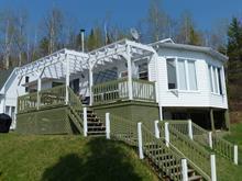 Maison à vendre à Saint-Félix-d'Otis, Saguenay/Lac-Saint-Jean, 390, Sentier  Jean, 27589652 - Centris