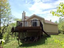 House for sale in Saint-Hippolyte, Laurentides, 33, 400e Avenue, 27405803 - Centris