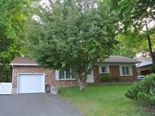 House for sale in Sorel-Tracy, Montérégie, 12, Place  Dorion, 23672451 - Centris
