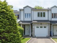 House for sale in Pointe-Claire, Montréal (Island), 78B, Avenue  Coolbreeze, 15834927 - Centris