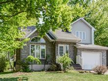 House for sale in Saint-Jérôme, Laurentides, 365, boulevard de La Salette, 23431550 - Centris