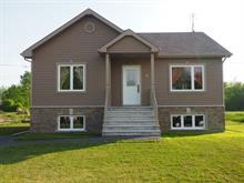 Maison à vendre à Huntingdon, Montérégie, 9, Rue des Anciens-Combattants, 24251808 - Centris