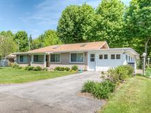 House for sale in Venise-en-Québec, Montérégie, 236 - 240, 48e Rue Ouest, 23128503 - Centris