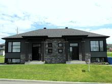 Maison à vendre à Saint-Joseph-de-Beauce, Chaudière-Appalaches, 1029, Avenue  Lavoisier, 17579213 - Centris