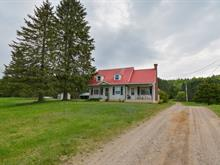 Ferme à vendre à La Conception, Laurentides, 2104A, Route des Tulipes, 13857790 - Centris
