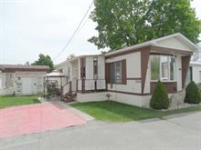 Maison mobile à vendre à Jacques-Cartier (Sherbrooke), Estrie, 2566, Rue  Hertel, 14422064 - Centris