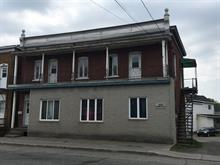 4plex for sale in Victoriaville, Centre-du-Québec, 223 - 227, Rue  Notre-Dame Ouest, 13461894 - Centris