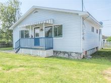 Maison à vendre à Saint-Paul-de-l'Île-aux-Noix, Montérégie, 24, 9e Avenue, 9089411 - Centris