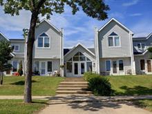 Maison de ville à vendre à Sainte-Foy/Sillery/Cap-Rouge (Québec), Capitale-Nationale, 1450, Avenue de Gaudarville, app. 124, 28749129 - Centris