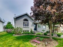 Maison à vendre à Aylmer (Gatineau), Outaouais, 149, Rue  Jules-Léger, 10353481 - Centris
