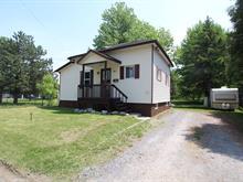 Maison à vendre à Salaberry-de-Valleyfield, Montérégie, 81, Rue  Armand, 22990401 - Centris
