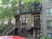 Immeuble à revenus à vendre à Le Plateau-Mont-Royal (Montréal), Montréal (Île), 3581, Rue  Sainte-Famille, 9876105 - Centris