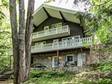 Maison à vendre à Saint-Hippolyte, Laurentides, 181, 59e Avenue, 25588134 - Centris