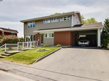 House for sale in Salaberry-de-Valleyfield, Montérégie, 19, Rue  Molson, 20016289 - Centris