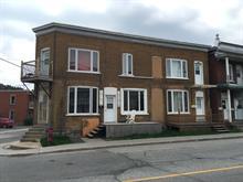 Income properties for sale in Victoriaville, Centre-du-Québec, 215 - 219, Rue  Notre-Dame Ouest, 15777905 - Centris