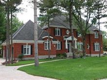 Maison à vendre à Terrebonne (Terrebonne), Lanaudière, 65 - 67, Rue du Sanctuaire, 28930478 - Centris