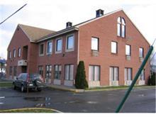 Local commercial à louer à Pierrefonds-Roxboro (Montréal), Montréal (Île), 13100, boulevard de Pierrefonds, 12015251 - Centris