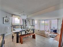 Condo for sale in Saint-Vincent-de-Paul (Laval), Laval, 3785, Rue du Barrage, apt. 708, 18840607 - Centris
