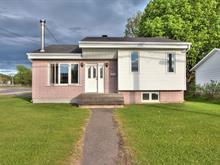 Maison à vendre à Trois-Rivières, Mauricie, 10521, Chemin  Sainte-Marguerite, 21411159 - Centris