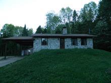 Maison à vendre à Mont-Laurier, Laurentides, 915, Chemin de la Lièvre Sud, 13282993 - Centris