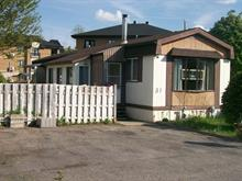 Mobile home for sale in Blainville, Laurentides, 31, 99e Avenue Est, 22578109 - Centris