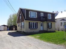 Duplex à vendre à Saint-Marc-de-Figuery, Abitibi-Témiscamingue, 148, Chemin de l'Église, 22362522 - Centris