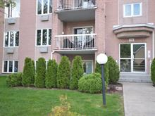 Condo for sale in Repentigny (Repentigny), Lanaudière, 54, Rue  De Courcelle, apt. 11, 14198988 - Centris