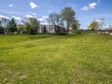 Lot for sale in La Haute-Saint-Charles (Québec), Capitale-Nationale, 1400, Avenue du Lac-Saint-Charles, 11409118 - Centris