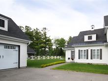 Maison à vendre à Sainte-Anne-des-Plaines, Laurentides, 413A, Montée  Morel, app. 1, 13139856 - Centris
