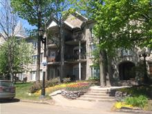Condo for sale in Sainte-Foy/Sillery/Cap-Rouge (Québec), Capitale-Nationale, 3720, Rue  Gabrielle-Vallée, apt. 304, 26759529 - Centris