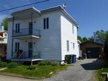 Maison à vendre à Beaupré, Capitale-Nationale, 55, Rue  Sainte-Marie, 16388078 - Centris