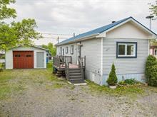 Mobile home for sale in Saint-Jacques-le-Mineur, Montérégie, 397, Chemin du Ruisseau, apt. 207, 21920749 - Centris