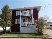 House for sale in Trois-Pistoles, Bas-Saint-Laurent, 100, Rue  Martel, 12547708 - Centris