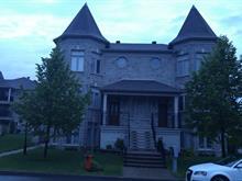Condo for sale in Les Rivières (Québec), Capitale-Nationale, 1029, Rue du Massif, 15369798 - Centris