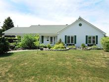 House for sale in Salaberry-de-Valleyfield, Montérégie, 657, Rue  Gosselin, 17014990 - Centris