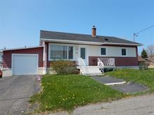 Maison à vendre à Trois-Pistoles, Bas-Saint-Laurent, 145, Rue  Belzile, 21730041 - Centris