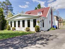 Maison à vendre à Saint-Isidore, Chaudière-Appalaches, 62, Rue de l'Artisan, 13613353 - Centris
