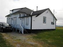 Maison à vendre à Percé, Gaspésie/Îles-de-la-Madeleine, 1453, Route  132 Est, 28991845 - Centris