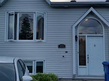 Maison à vendre à Charlesbourg (Québec), Capitale-Nationale, 274, Rue des Agniers, 18189488 - Centris