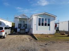 House for sale in Chibougamau, Nord-du-Québec, 52, 7e Rue Est, 26376430 - Centris
