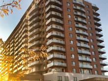 Condo / Apartment for rent in Brossard, Montérégie, 8080, boulevard  Saint-Laurent, apt. 911, 28418197 - Centris