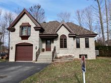 Maison à vendre à Drummondville, Centre-du-Québec, 225, Impasse du Ruisselet, 10927608 - Centris