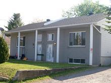 Duplex à vendre à Sainte-Julienne, Lanaudière, 2525 - 2527, Rue  Alain, 10474214 - Centris