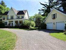 House for sale in Saint-Colomban, Laurentides, 136, Rue du Bonniebrook, 17137740 - Centris