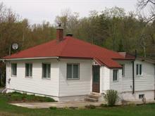 Maison à vendre à Saint-Calixte, Lanaudière, 1495, Rue  Deroy, 21794866 - Centris
