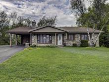 House for sale in Sainte-Foy/Sillery/Cap-Rouge (Québec), Capitale-Nationale, 2419, Avenue  Notre-Dame, 23782873 - Centris