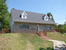 Maison à vendre à Sainte-Julienne, Lanaudière, 2653, Rue  Dufour, 26838757 - Centris